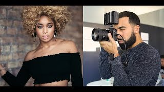 3 WAYS to get PERFECT FOCUS at F1.4 | TUTORIAL!
