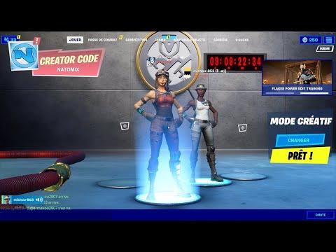 Comment Avoir Un Aimbot Sur Fortnite Xbox One