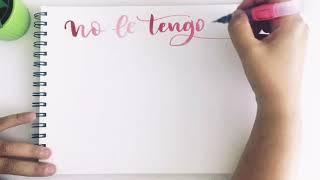 Llueve Alegría Letra Lyrics Lettering Malu Y Alejandro Sanz