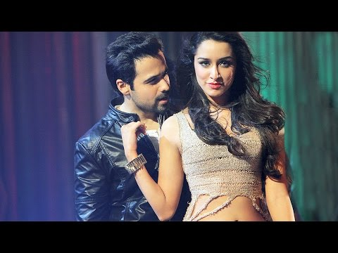 Dance Basanti Song of Ungli Movie