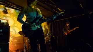 Dead Meadow - Electric Owl - Vancouver, BC - April 05 2014 [FULL SHOW]
