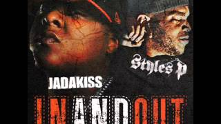 Funkmaster Flex feat. Jadakiss & Styles P - In And Out (Produced by G.U.N. Productions)