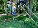 KDS Ikarus Scouts pionieren 1