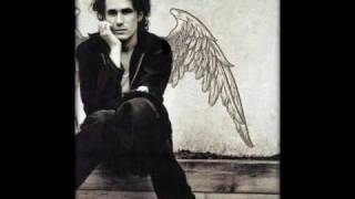 Jeff Buckley Mama you been on my mind