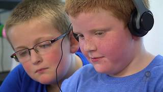 How Is Technology Transforming Teaching & Classrooms? | Learning Upgrade: Technology In Iowa Schools