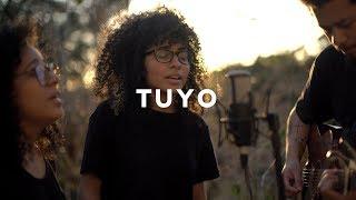 Tuyo   Solamento + Amadurece E Apodrece  HAI STUDIO