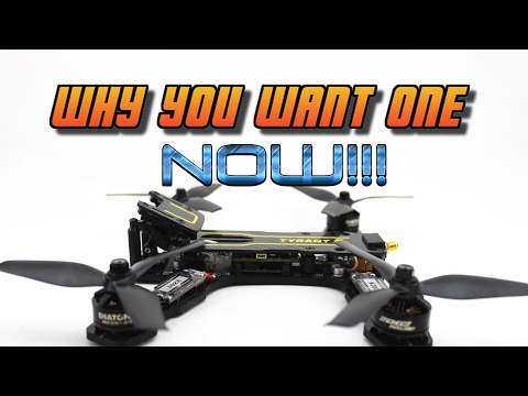perfect-beginner-fpv-racing-drone-tyrant-s-review--flight--part-2