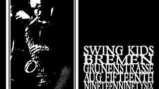 Swing Kids - Bremen 1996 [full show]