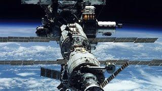 Трансляция пуска РН Союз-ФГ (Союз МС-03) | Пилотируемый полёт на МКС