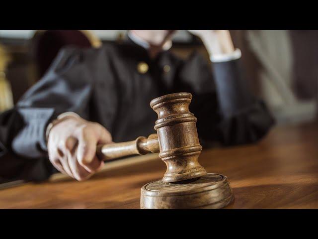 Риэлтора Наталью Жилкину, подозреваемую в мошенничестве, доставили в суд