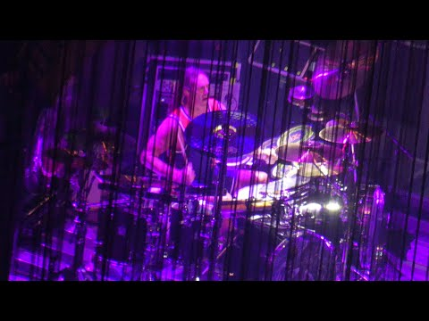 """Fear Inoculum"" Tool@Capital One Arena Washington DC 11/25/19"