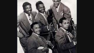 Sonny Till and the Orioles - Crying in the Chapel