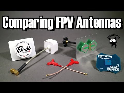 fpv-testing-flying-some-different-antennas-through-the-woods