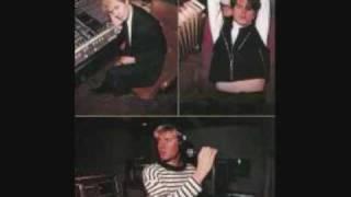 Duran Duran - Do You Believe In Faith (Alternative Lyrics)