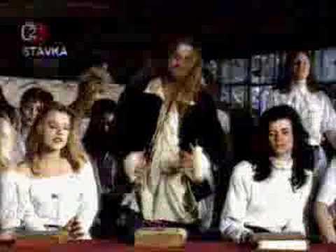 Kabát - Opilci v dějinách
