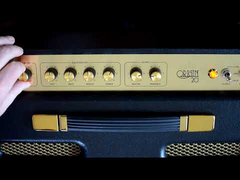 9 Cheap Guitar Amps That Are Actually Great | Articles @ Ultimate