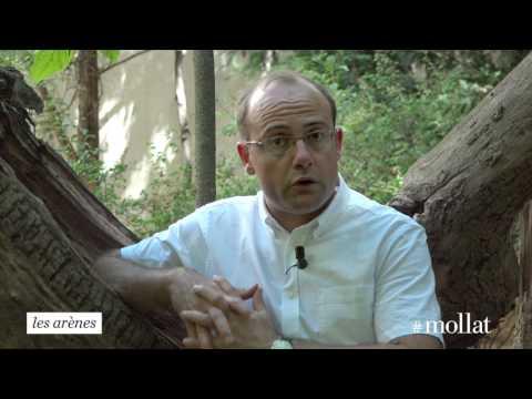 Johann Chapoutot - Europa, notre histoire