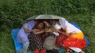 Manimaran Vannethum   Jadeed   HD