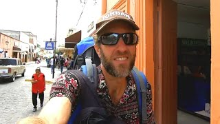 Is It Safe To Travel In Mexico? Exploring A Mexican Town