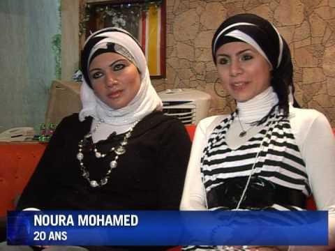 Tradiciones y fiestas de Egipto  Yahoo Respuestas