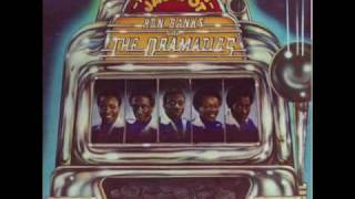 The Dramatics - After This Dance