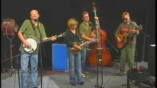 Mama Said - Beatles Medly - Words and Music