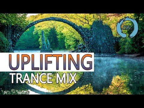 Trance Energy Uplifting Mix Vol. 6. | TranceForLife