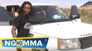 Kithungo Raha Maima Latest Songs