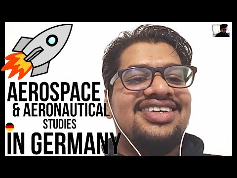 mp4 Aerospace Engineering Fees In Germany, download Aerospace Engineering Fees In Germany video klip Aerospace Engineering Fees In Germany