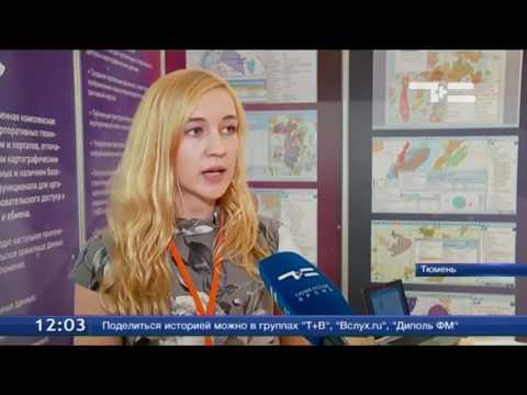 Молодые новаторы на «Инфотехе-2016»