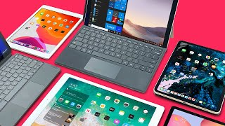 Top 6 Budget Tablets for College Students - My 2020 Picks!