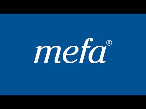 MEFA's Mission - A Message from the Executive Director