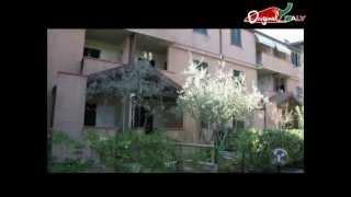 preview picture of video 'OriginalITALY - Residence Blumaremma a Marina di Grosseto (parte 1)'