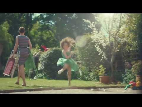 Commercial for The Co-operative Food (2013) (Television Commercial)