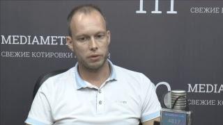 Инвестиционная кухня с Сергеем Орехановым. Как «работают» венчурные инвестиционные фонды?