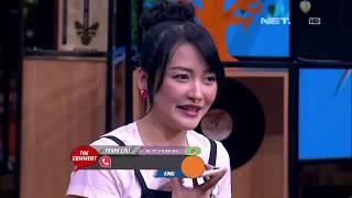 Kinal Coba Prank Call Melody Untuk Pinjem Uang, Berhasilkah? (44)