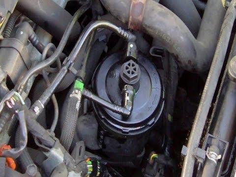 Von welchem Benzin chendaj elantra 4 zurechtzumachen