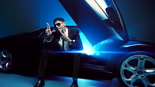 Leo - Oxford Street | Full Song Video | Biggest Urban Song Of 2014