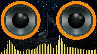 ტოპ ქართული სიმღერების კრებული - Qartuli Simgerebi - მიქსი