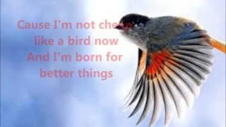 ApologetiX Cheap Birds