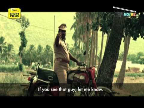 China Tea Tamil Short Film