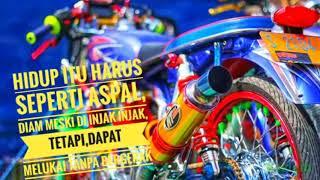 Cocok Buat Story WA Dj Campina Remix