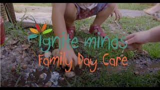 Ignite Minds Family Day Care