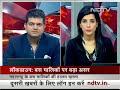 Covid- 19 News: Maharashtra की बस मालिकों की हालत खस्ता - Video