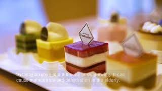 Genki Kaki, Nursing Home (Documentary)