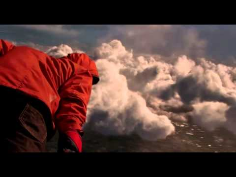 Download Chronicle.2012.Flying.Part.480p.avi HD Mp4 3GP Video and MP3