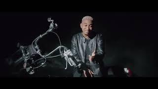 Jay Melody Najieka (Official Video)