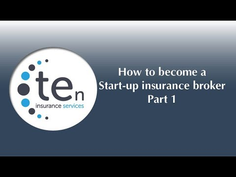mp4 Insurance Broker Qualifications Uk, download Insurance Broker Qualifications Uk video klip Insurance Broker Qualifications Uk