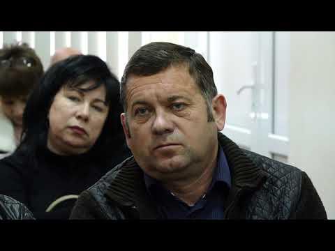 Красносулинский прокурор провел встречу с предпринимателями