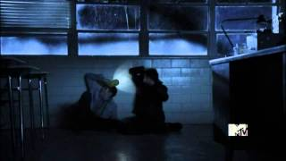 Download Video Teen Wolf season 1 funny moments (cz titulky) MP3 3GP MP4